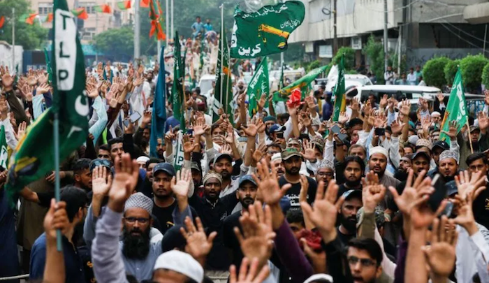 https://www.jihadwatch.org/wp-content/uploads/2020/09/Pakistan-protesters.png