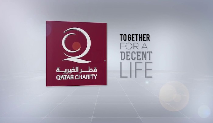 https://www.jihadwatch.org/wp-content/uploads/2020/09/QatarCharity.jpg