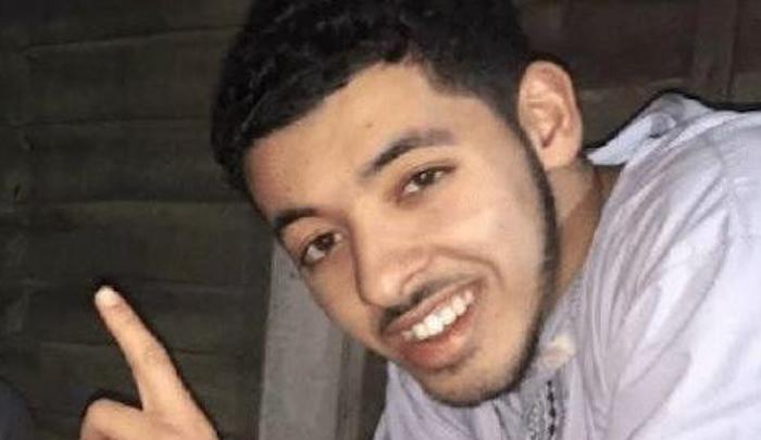 https://www.jihadwatch.org/wp-content/uploads/2020/09/Salman-Abedi.jpg