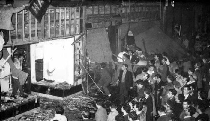 https://www.jihadwatch.org/wp-content/uploads/2020/09/September-6-1955-pogrom.jpg