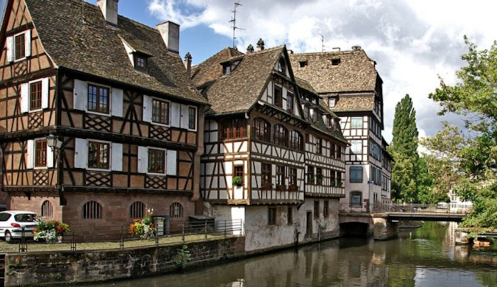 https://www.jihadwatch.org/wp-content/uploads/2020/09/Strasbourg.jpg