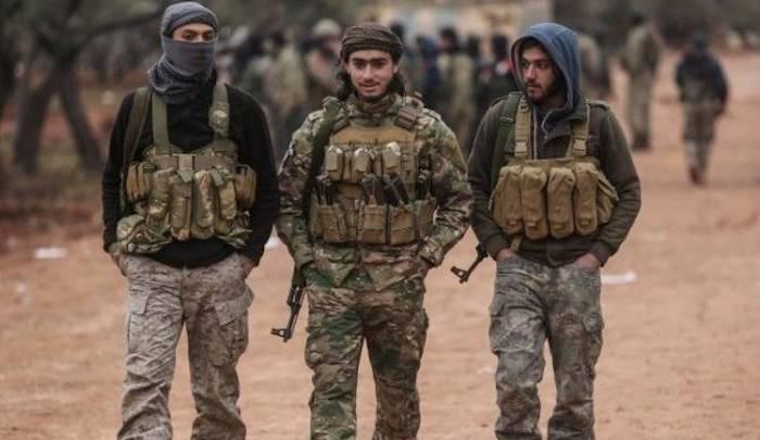https://www.jihadwatch.org/wp-content/uploads/2020/09/Syrian-jihadis-Azerbaijan.jpg