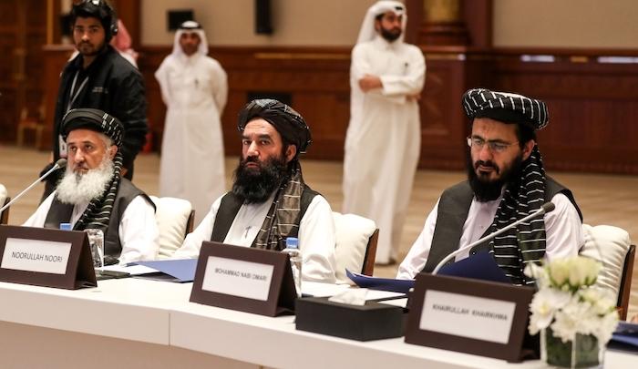 https://www.jihadwatch.org/wp-content/uploads/2020/09/afghan-taliban-doha-talks.jpg