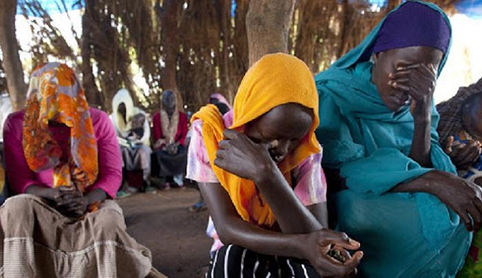 https://www.jihadwatch.org/wp-content/uploads/2020/09/christians-in-Sudan.jpg