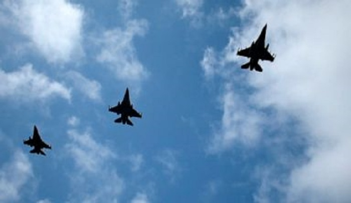 https://www.jihadwatch.org/wp-content/uploads/2020/09/greece-military.jpg