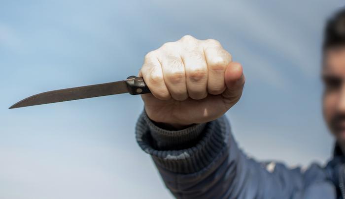 https://www.jihadwatch.org/wp-content/uploads/2020/09/knife.jpg