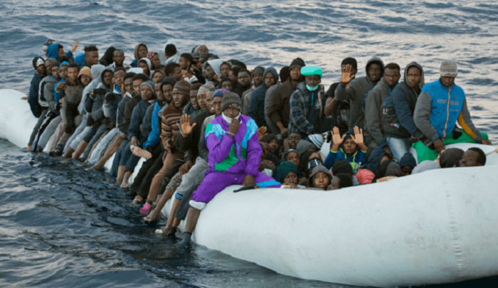 https://www.jihadwatch.org/wp-content/uploads/2020/09/migrant-boat.png
