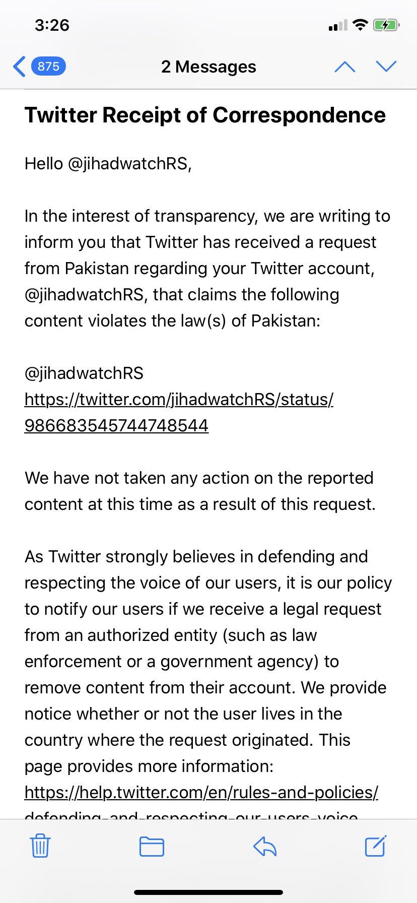 https://www.jihadwatch.org/wp-content/uploads/2020/09/twitter-laws-of-pakistan.jpg