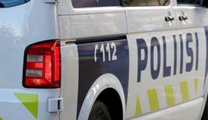 [Image: Finland-police-300x174.jpg]