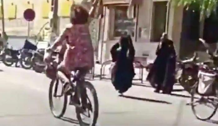https://www.jihadwatch.org/wp-content/uploads/2020/10/Iran-hijab.png