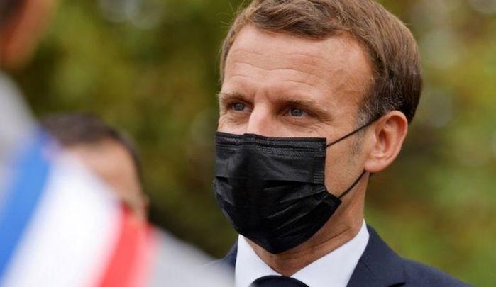 https://www.jihadwatch.org/wp-content/uploads/2020/10/Macron.jpg
