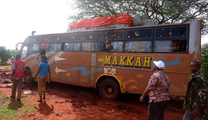 https://www.jihadwatch.org/wp-content/uploads/2020/10/Mandera-bus.jpg