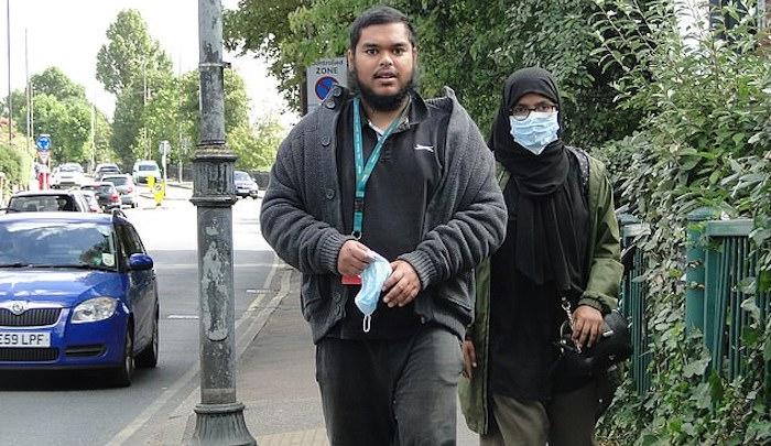 https://www.jihadwatch.org/wp-content/uploads/2020/10/Muhammad-Abdul-Basir.jpg