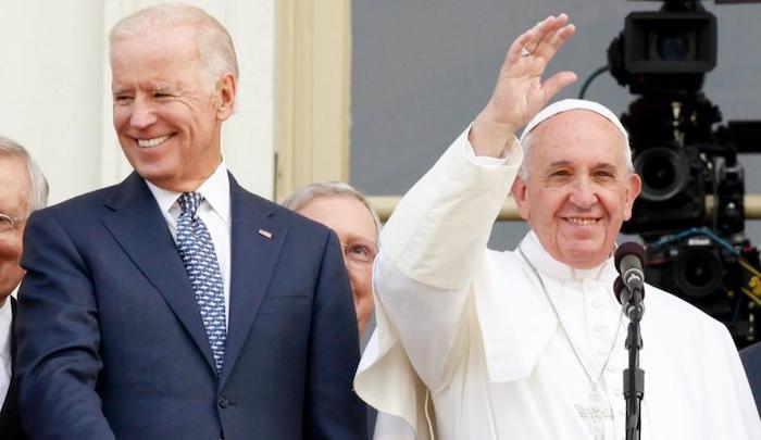 https://www.jihadwatch.org/wp-content/uploads/2020/10/Pope-Francis-and-Biden.jpg