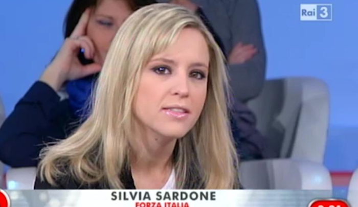 https://www.jihadwatch.org/wp-content/uploads/2020/10/Silvia-Sardone.png