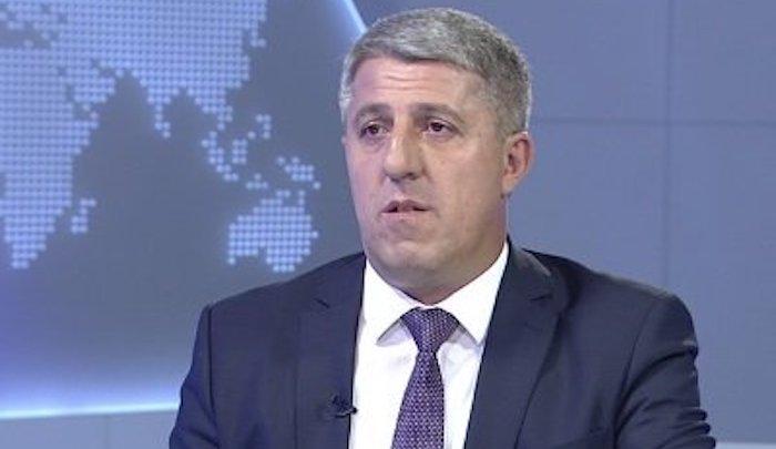 https://www.jihadwatch.org/wp-content/uploads/2020/10/Vardan-Voskanyan.jpg