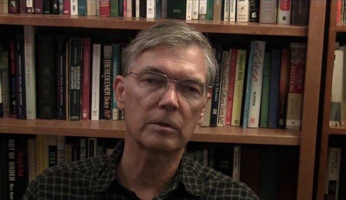 https://www.jihadwatch.org/wp-content/uploads/2020/10/William-Kirk-Kilpatrick.jpg