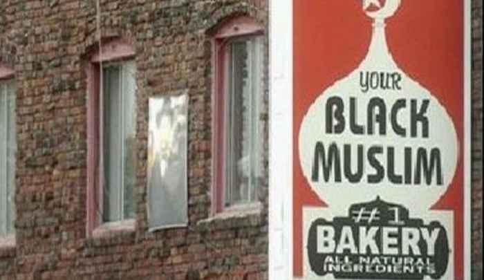 https://www.jihadwatch.org/wp-content/uploads/2020/10/Your-Black-Muslim-Bakery.jpg
