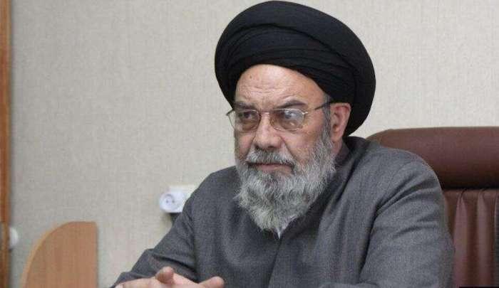 https://www.jihadwatch.org/wp-content/uploads/2020/10/Yousef-Tabatabei-Nejad.jpg