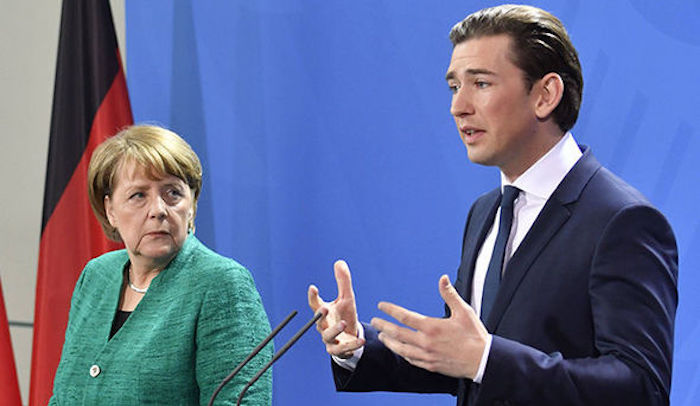 https://www.jihadwatch.org/wp-content/uploads/2020/11/Angela-Merkel-and-Sebastian-Kurz.jpg