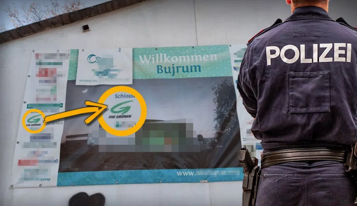 https://www.jihadwatch.org/wp-content/uploads/2020/11/Austria-mosque-Green-party.png