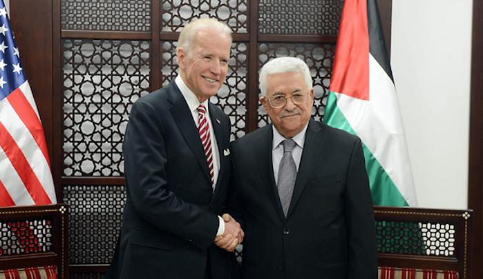 https://www.jihadwatch.org/wp-content/uploads/2020/11/Biden-Abbas2.jpg