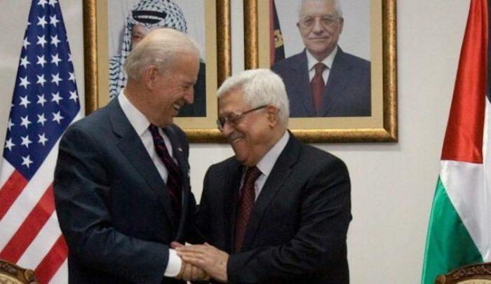 https://www.jihadwatch.org/wp-content/uploads/2020/11/Biden-Abbas3.jpg