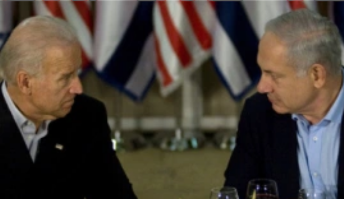 https://www.jihadwatch.org/wp-content/uploads/2020/11/Biden-Netanyahu.png