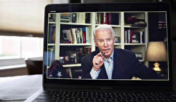 https://www.jihadwatch.org/wp-content/uploads/2020/11/Biden-on-laptop.jpg