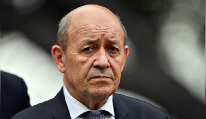 https://www.jihadwatch.org/wp-content/uploads/2020/11/French-Foreign-Minister-Le-Drian.png