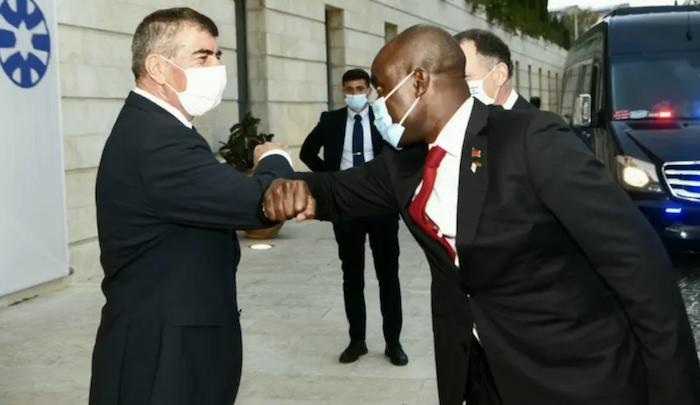 https://www.jihadwatch.org/wp-content/uploads/2020/11/Gabi-Ashkenazi-and-Eisenhower-Mkaka.png