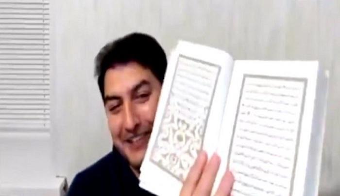 https://www.jihadwatch.org/wp-content/uploads/2020/11/Ibrahim-Atabi.jpg