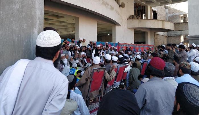 https://www.jihadwatch.org/wp-content/uploads/2020/11/Jamia-Darul-Uloom-Haqqania.jpg