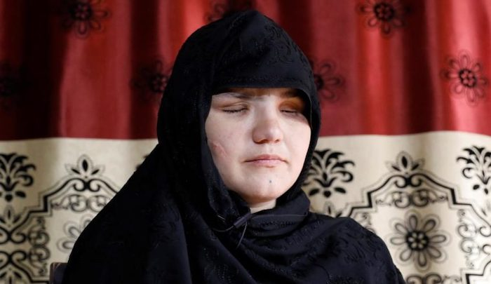 https://www.jihadwatch.org/wp-content/uploads/2020/11/Khatera.jpeg