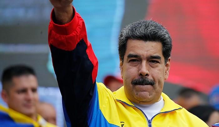 https://www.jihadwatch.org/wp-content/uploads/2020/11/Nicholas-Maduro.jpeg