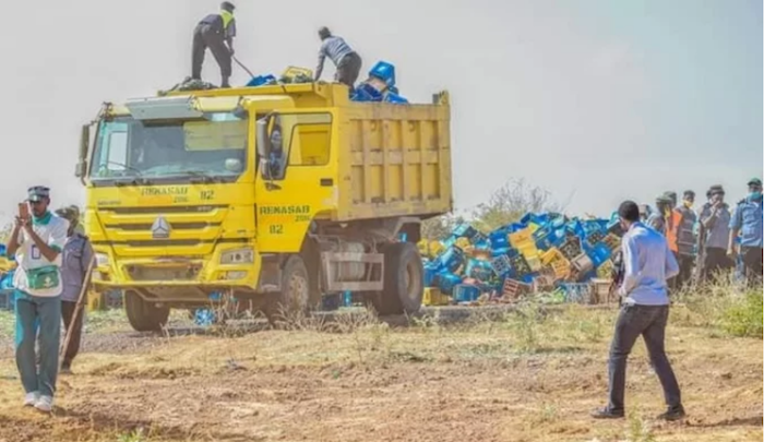 https://www.jihadwatch.org/wp-content/uploads/2020/11/Nigeria-beer-destruction.png