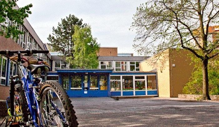 https://www.jihadwatch.org/wp-content/uploads/2020/11/christian-morgenstern-grundschule.jpg