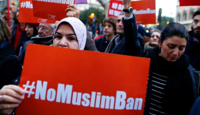 https://www.jihadwatch.org/wp-content/uploads/2020/11/muslim-ban.png