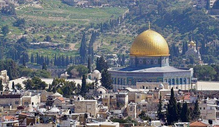 https://www.jihadwatch.org/wp-content/uploads/2020/11/temple-mount.jpg