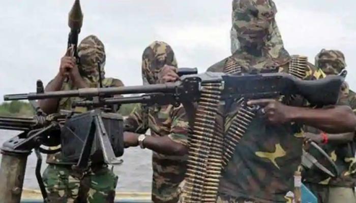 https://www.jihadwatch.org/wp-content/uploads/2020/12/Boko-Haram-1-700x400.png