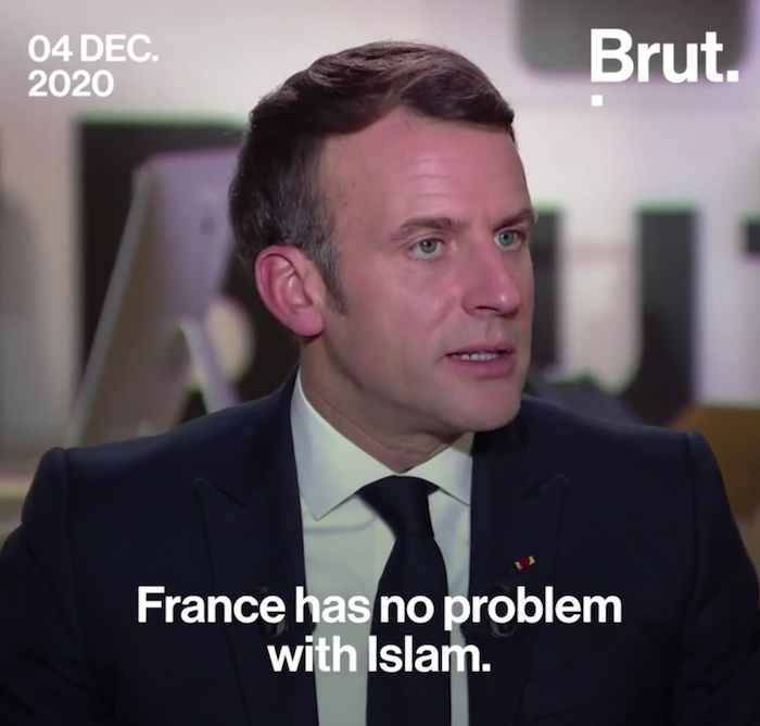 https://www.jihadwatch.org/wp-content/uploads/2020/12/Macron-France-has-no-problem-with-Islam.png