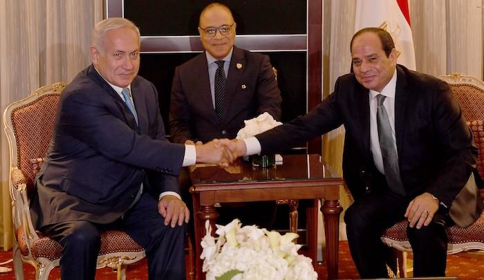 https://www.jihadwatch.org/wp-content/uploads/2020/12/Netanyahu-Sisi-1.jpg
