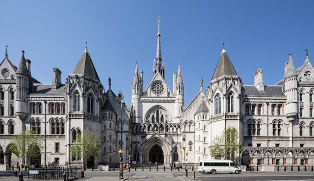 https://www.jihadwatch.org/wp-content/uploads/2020/12/Royal_Courts_of_Justice-640x370.jpg
