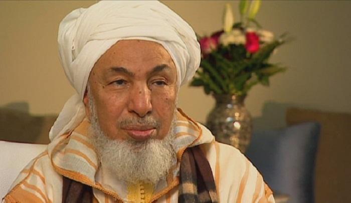 https://www.jihadwatch.org/wp-content/uploads/2020/12/Sheikh-Bin-bayyah.jpg