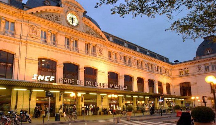 https://www.jihadwatch.org/wp-content/uploads/2020/12/Toulouse-station.jpg