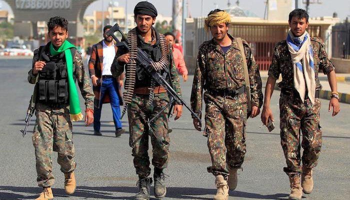 https://www.jihadwatch.org/wp-content/uploads/2020/12/yemen-houthis-700x400.jpg