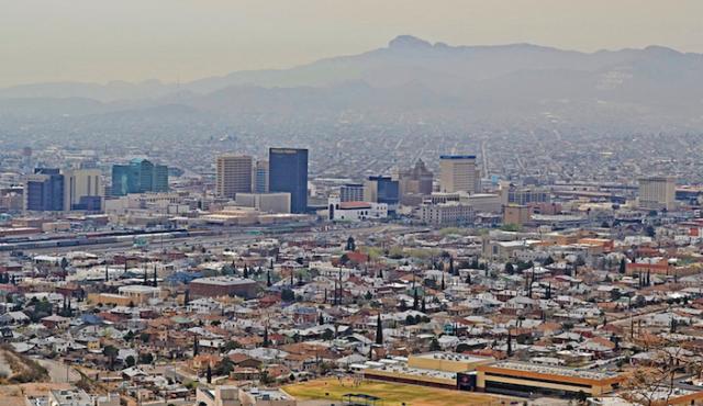 https://www.jihadwatch.org/wp-content/uploads/2021/01/El-Paso-Texas-640x370.png