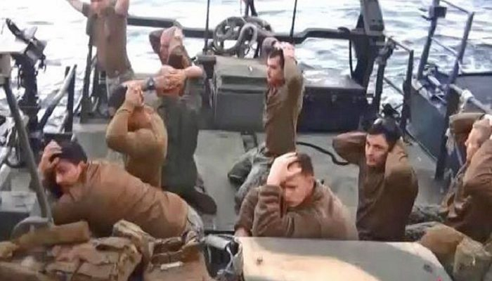 https://www.jihadwatch.org/wp-content/uploads/2021/01/Iran-detained-american-soldiers-700x400.jpg