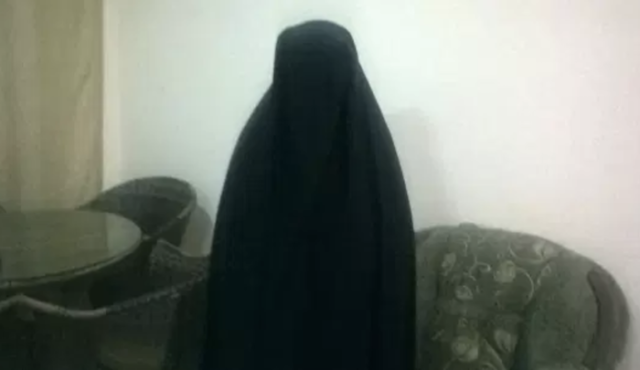 https://www.jihadwatch.org/wp-content/uploads/2021/01/Islamic-State-sex-slave-640x370.png