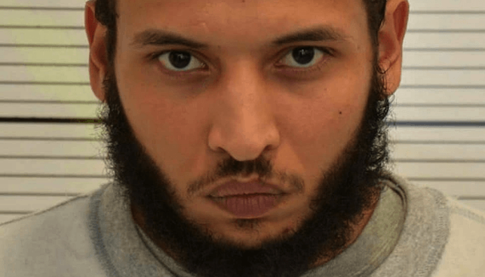 UK: Jihad murderer receives $148,000 in taxpayer-funded legal aid